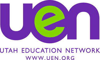 Utah Education Network