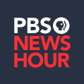 Lesson Plans | PBS NewsHour Student Reporting Labs - PBS